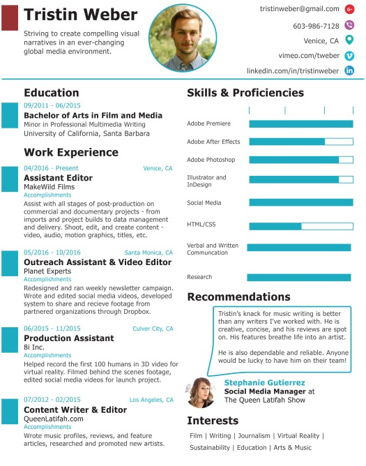 Resume_newDesign