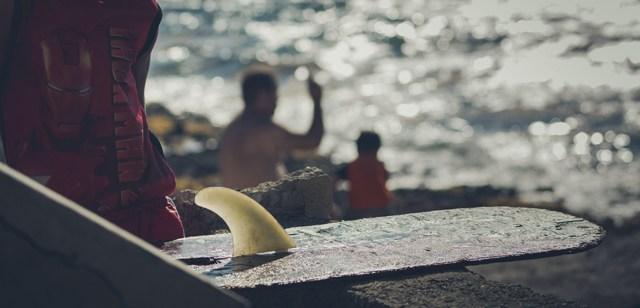 cuban_surfers_inline_1