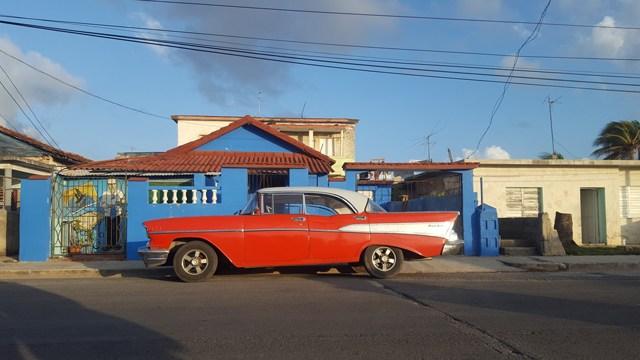 cuban_surfers_inline_5